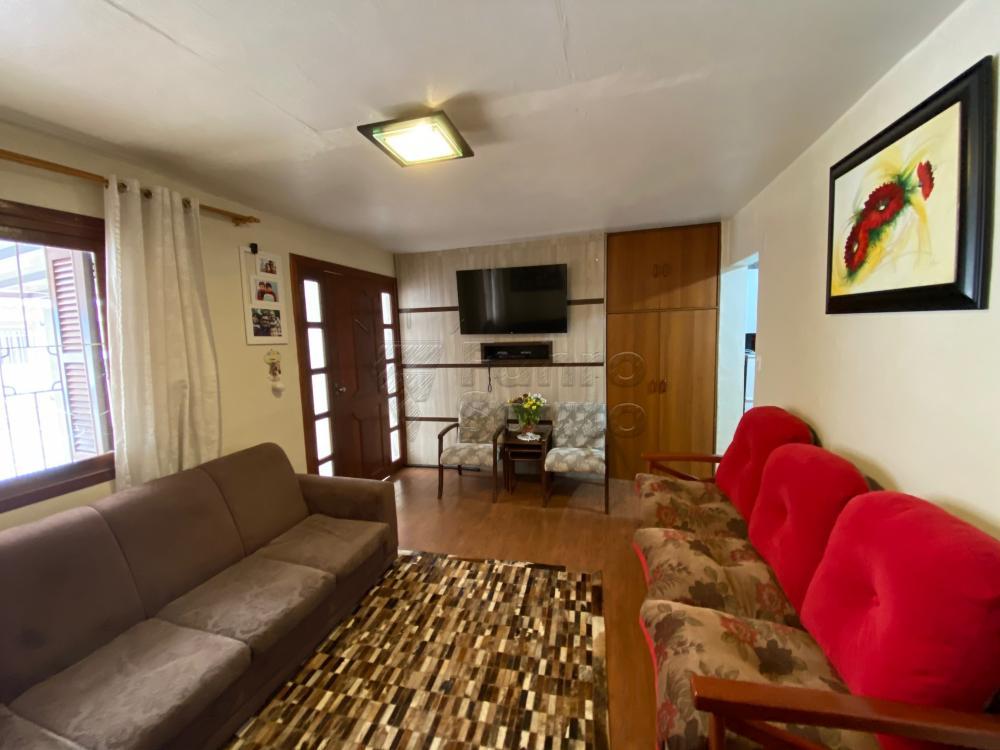 Comprar Apartamento / Fora de Condomínio em Pelotas R$ 180.000,00 - Foto 2
