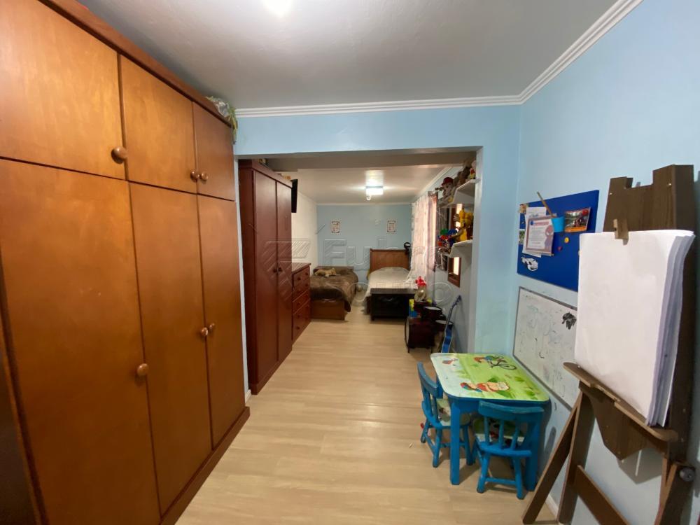 Comprar Apartamento / Fora de Condomínio em Pelotas R$ 180.000,00 - Foto 3
