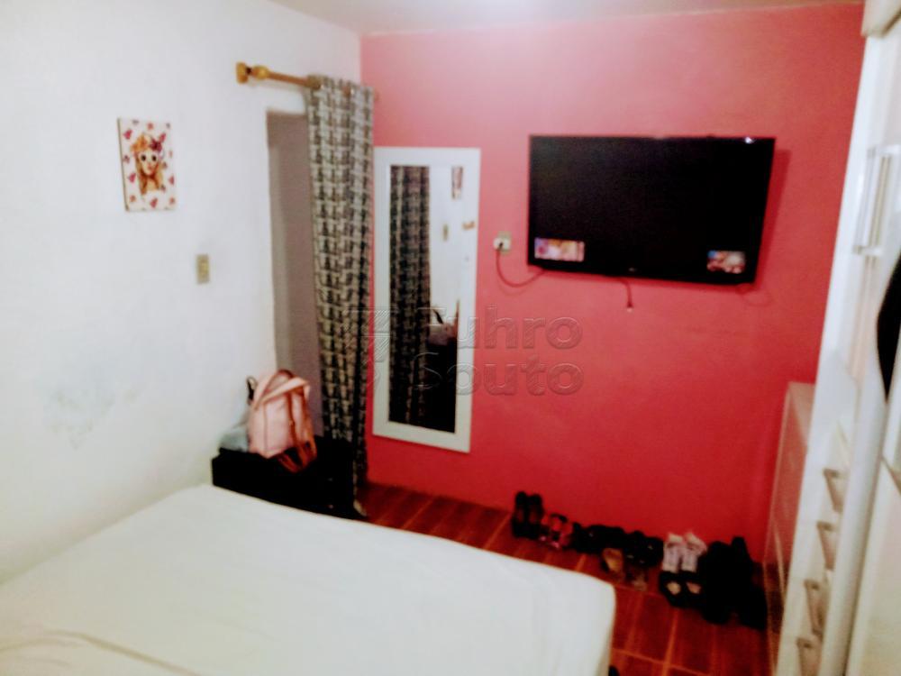 Comprar Casa / Padrão em Pelotas R$ 170.000,00 - Foto 10
