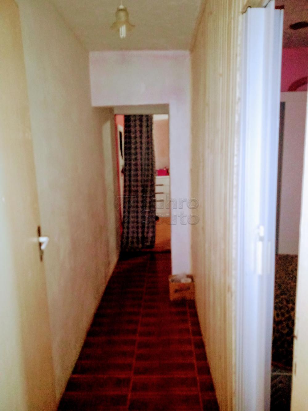 Comprar Casa / Padrão em Pelotas R$ 170.000,00 - Foto 11
