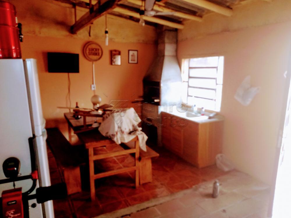 Comprar Casa / Padrão em Pelotas R$ 170.000,00 - Foto 12