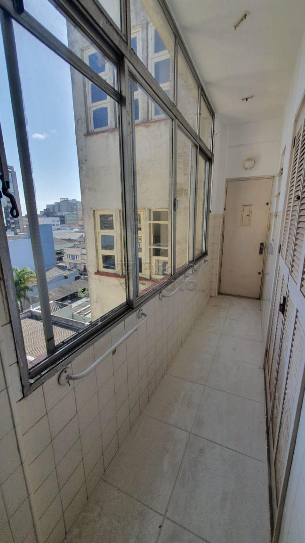 Comprar Apartamento / Padrão em Pelotas R$ 420.000,00 - Foto 19