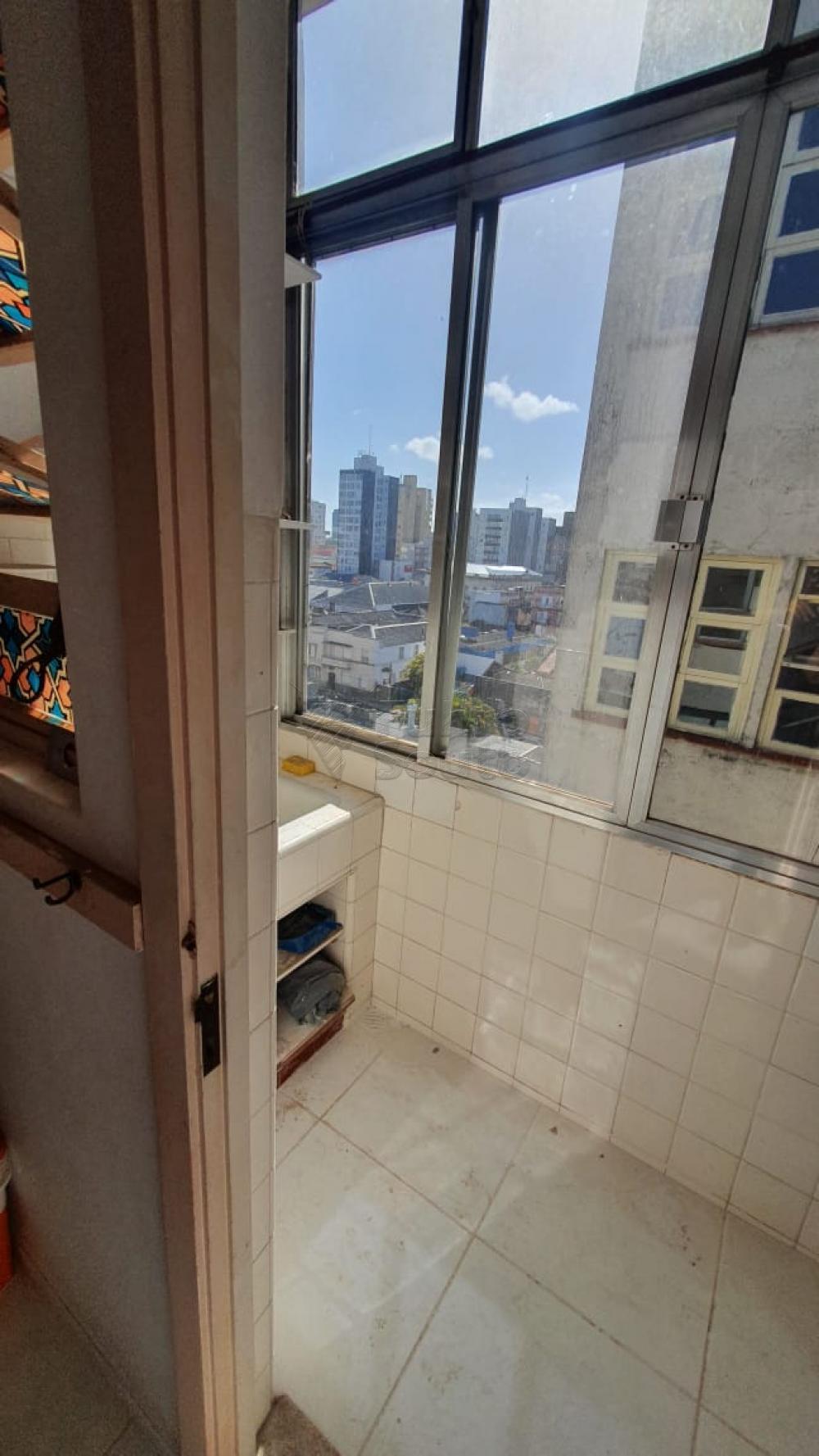 Comprar Apartamento / Padrão em Pelotas R$ 420.000,00 - Foto 21