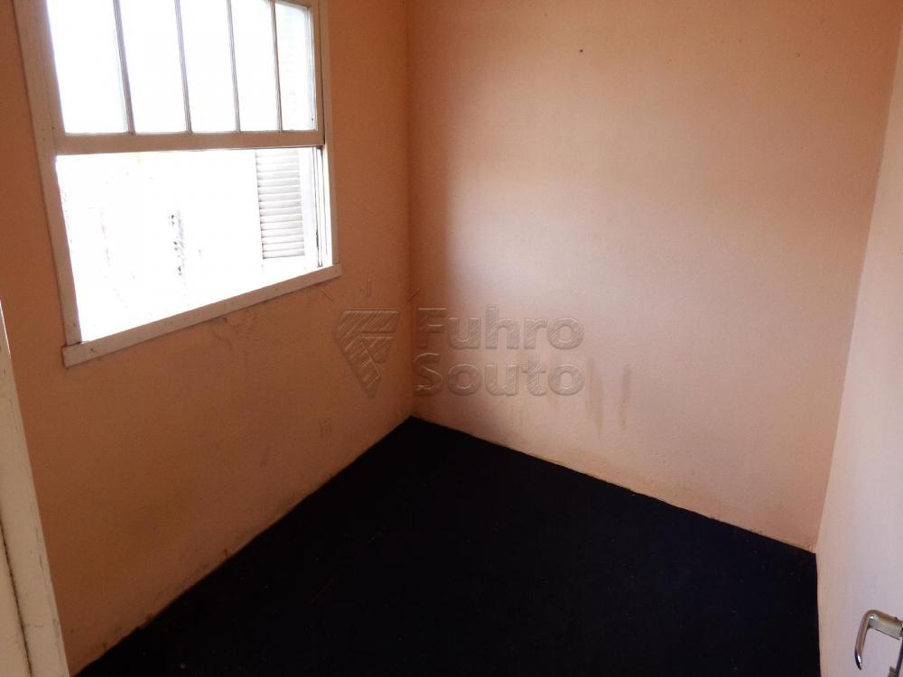 Alugar Casa / Padrão em Pelotas R$ 900,00 - Foto 3
