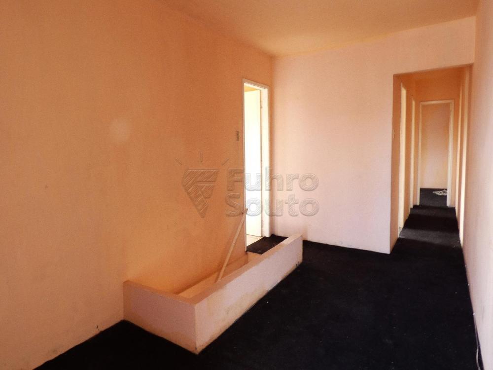Alugar Casa / Padrão em Pelotas R$ 900,00 - Foto 1
