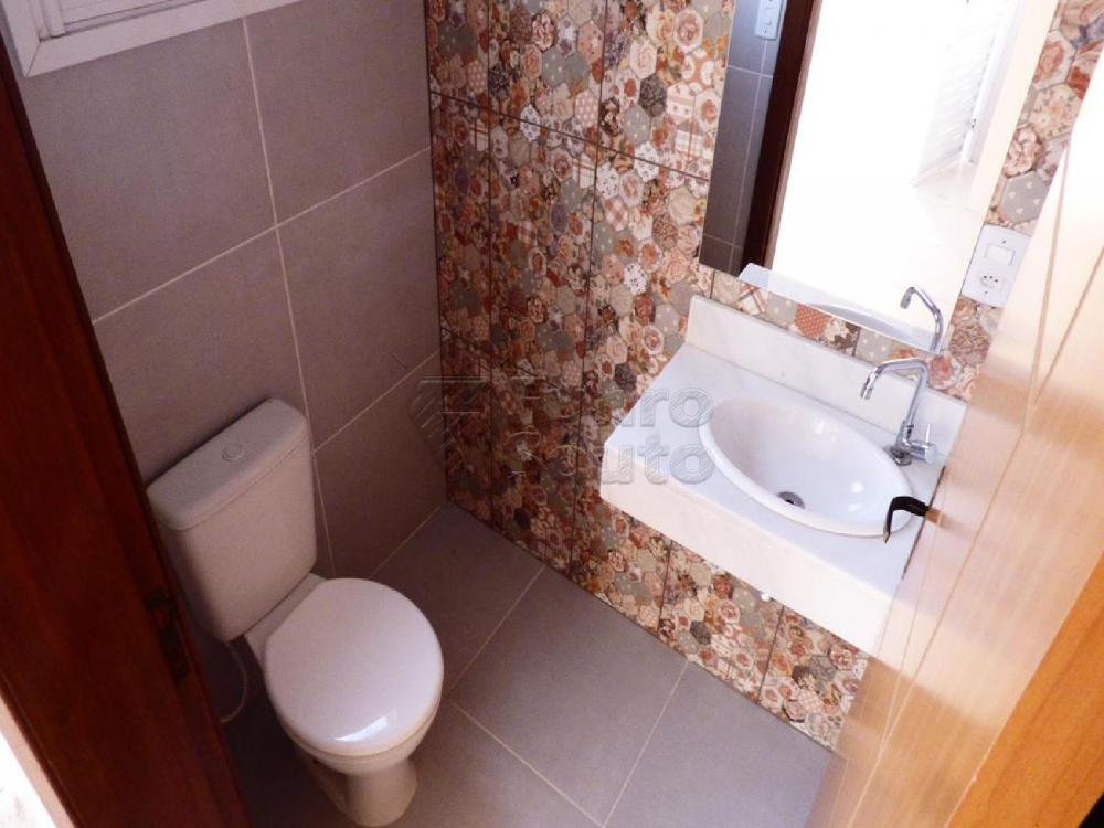 Alugar Casa / Padrão em Pelotas R$ 3.000,00 - Foto 10