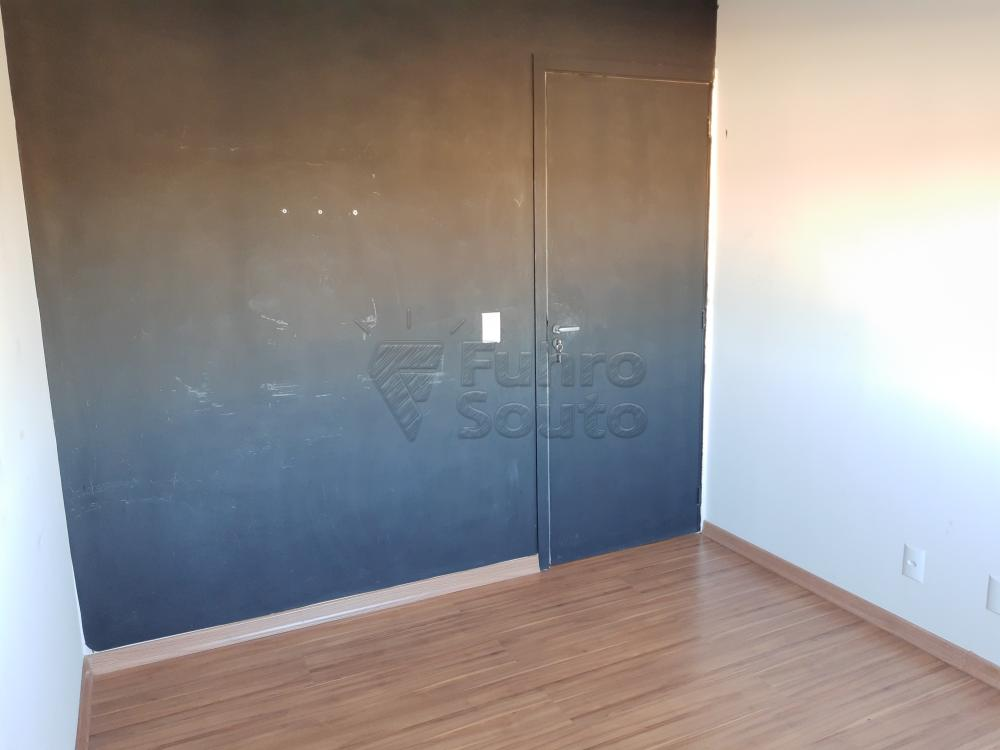 Alugar Apartamento / Padrão em Pelotas R$ 900,00 - Foto 7