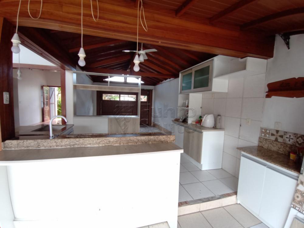 Comprar Casa / Padrão em Pelotas R$ 320.000,00 - Foto 10