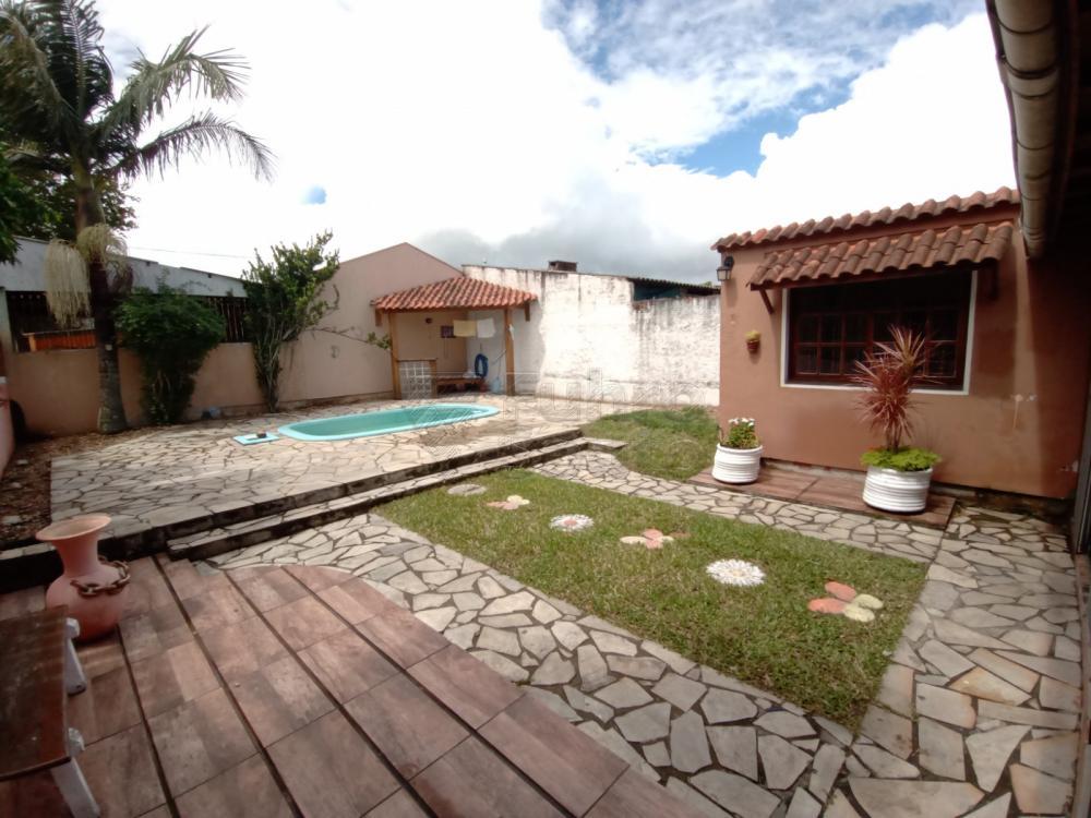 Comprar Casa / Padrão em Pelotas R$ 320.000,00 - Foto 11