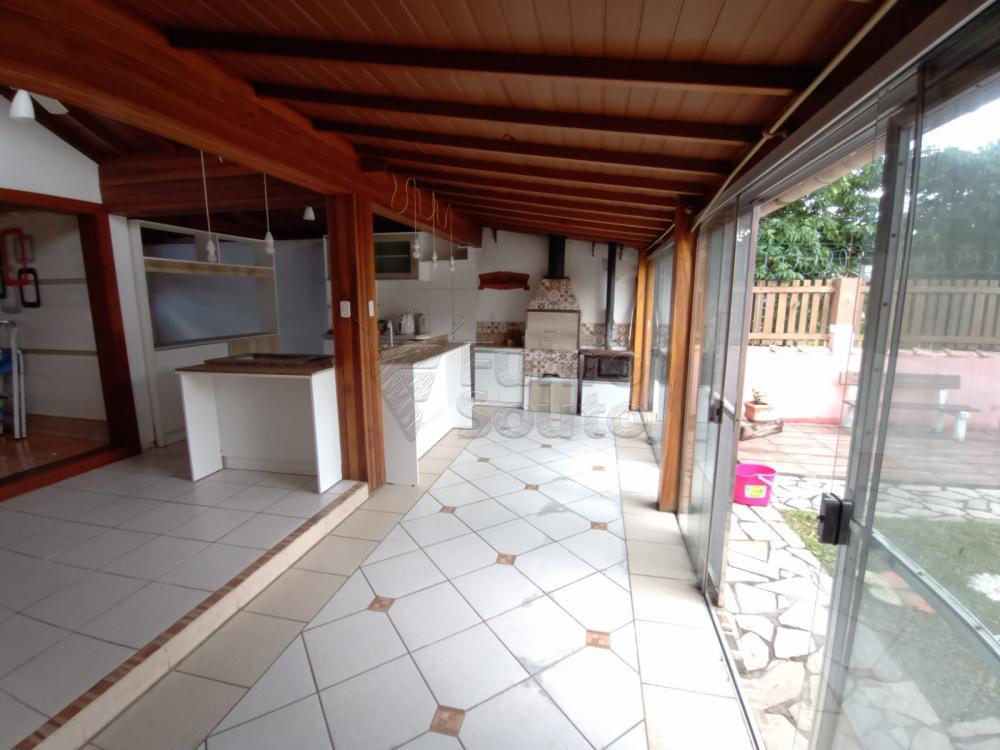 Comprar Casa / Padrão em Pelotas R$ 320.000,00 - Foto 9