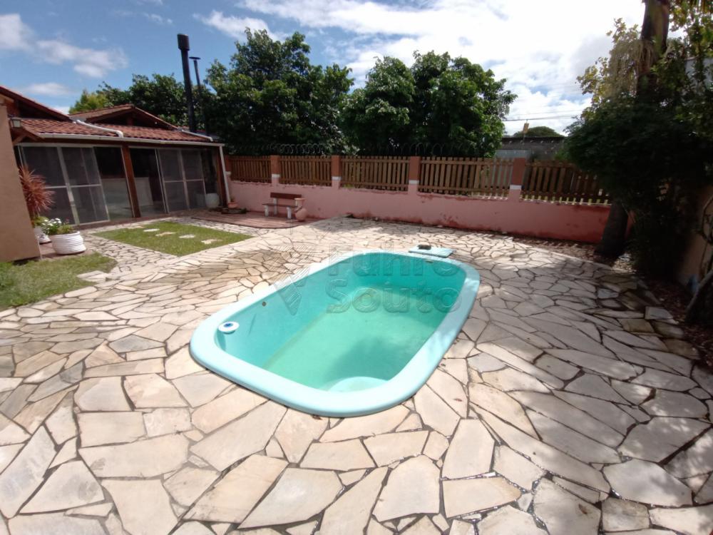 Comprar Casa / Padrão em Pelotas R$ 320.000,00 - Foto 13