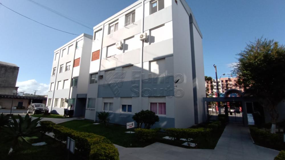 Comprar Apartamento / Padrão em Pelotas R$ 169.600,00 - Foto 18