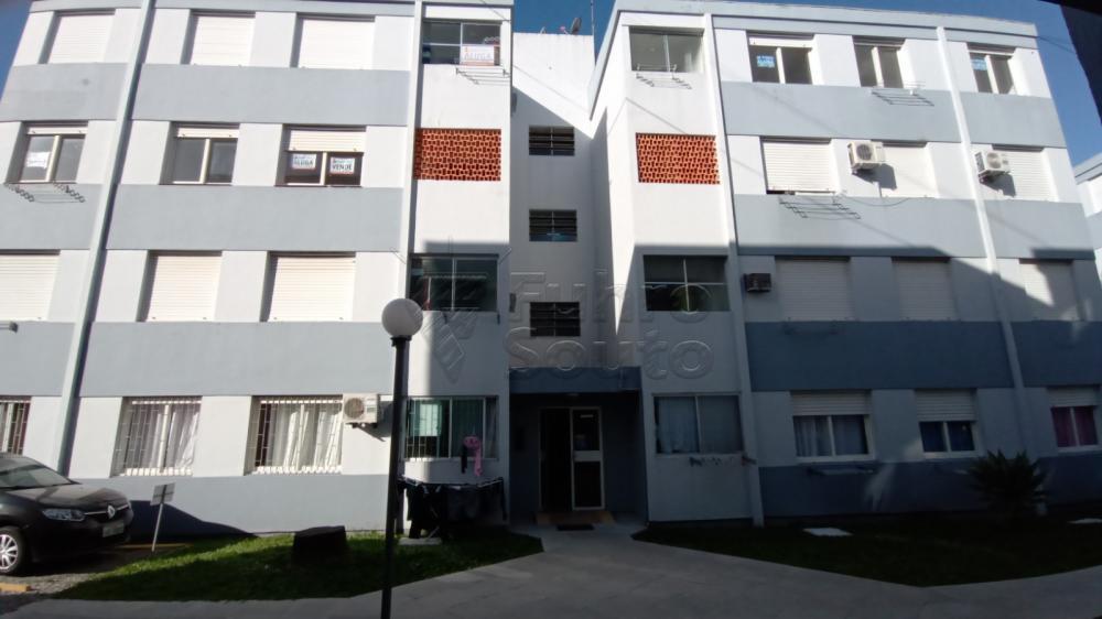 Comprar Apartamento / Padrão em Pelotas R$ 169.600,00 - Foto 21