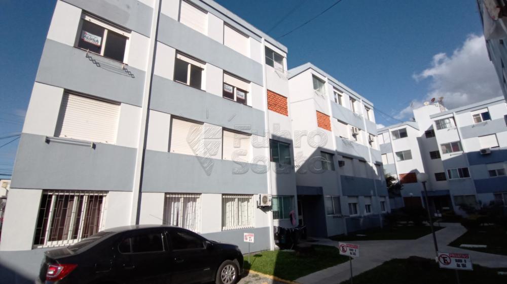 Comprar Apartamento / Padrão em Pelotas R$ 169.600,00 - Foto 22