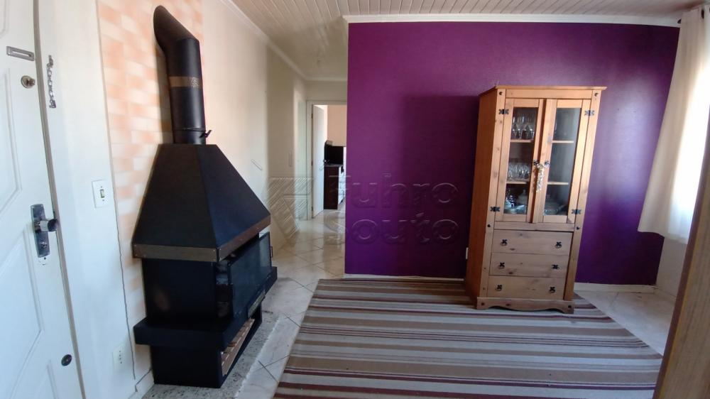 Comprar Apartamento / Padrão em Pelotas R$ 169.600,00 - Foto 5
