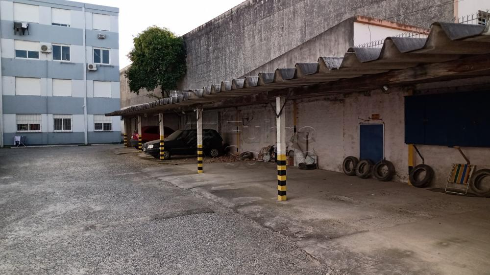 Comprar Apartamento / Padrão em Pelotas R$ 169.600,00 - Foto 12