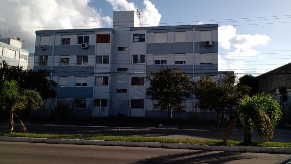 Comprar Apartamento / Padrão em Pelotas R$ 169.600,00 - Foto 19