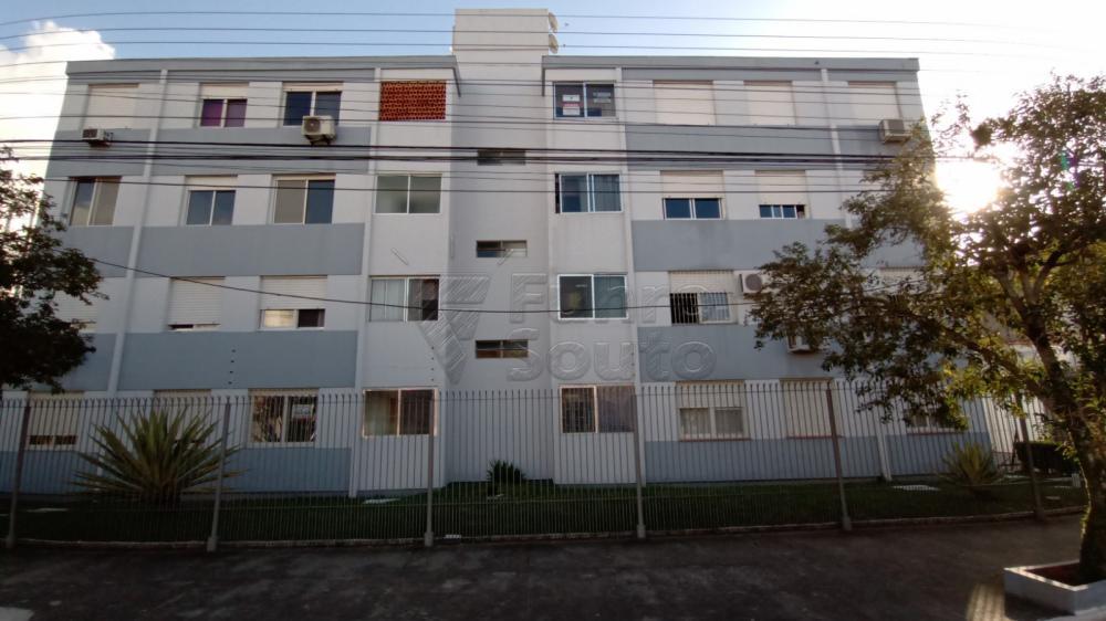 Comprar Apartamento / Padrão em Pelotas R$ 169.600,00 - Foto 20