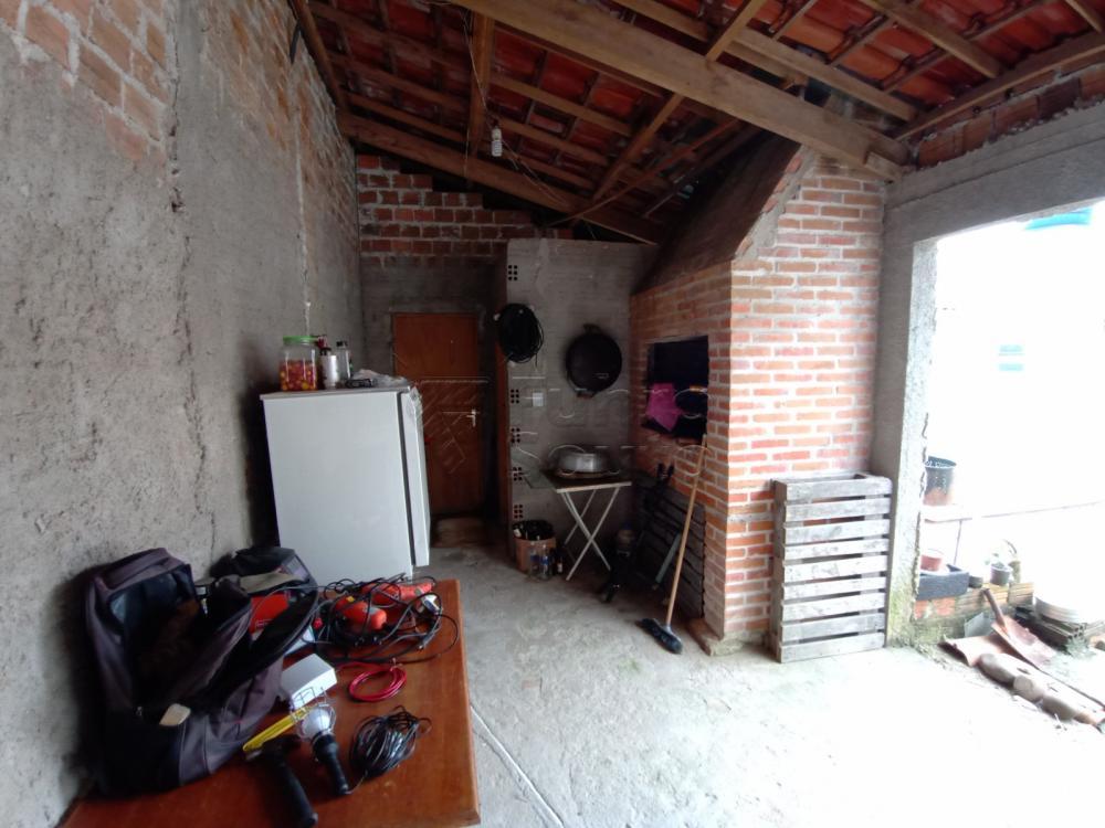 Comprar Casa / Padrão em Pelotas R$ 350.000,00 - Foto 13