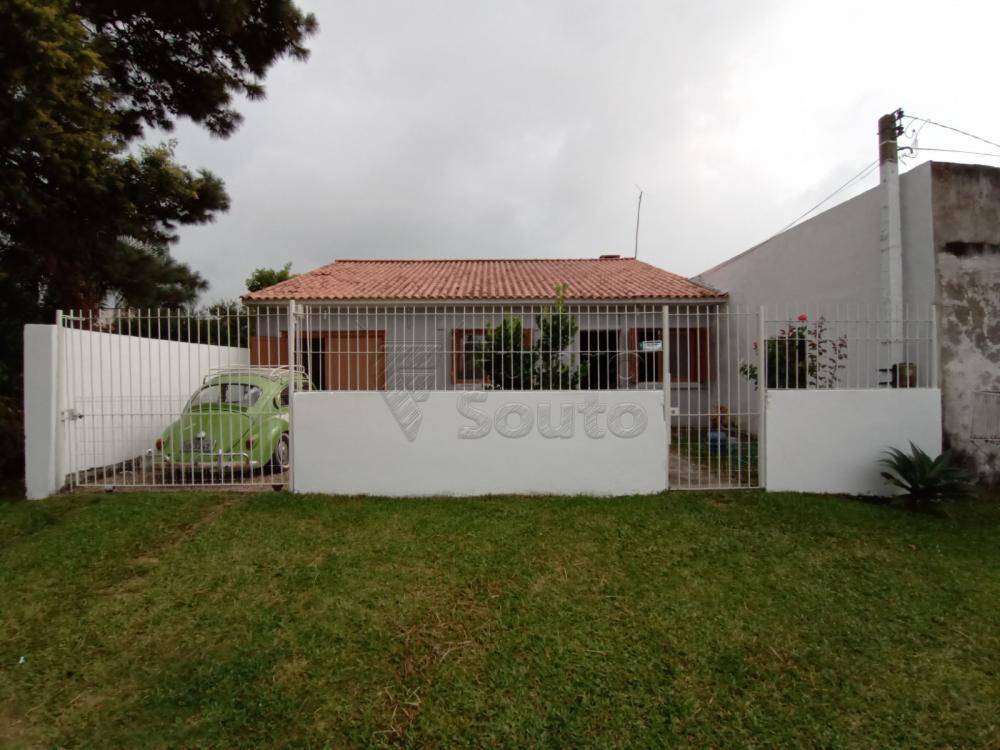 Comprar Casa / Padrão em Pelotas R$ 350.000,00 - Foto 16