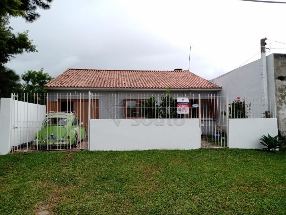 Comprar Casa / Padrão em Pelotas R$ 350.000,00 - Foto 18