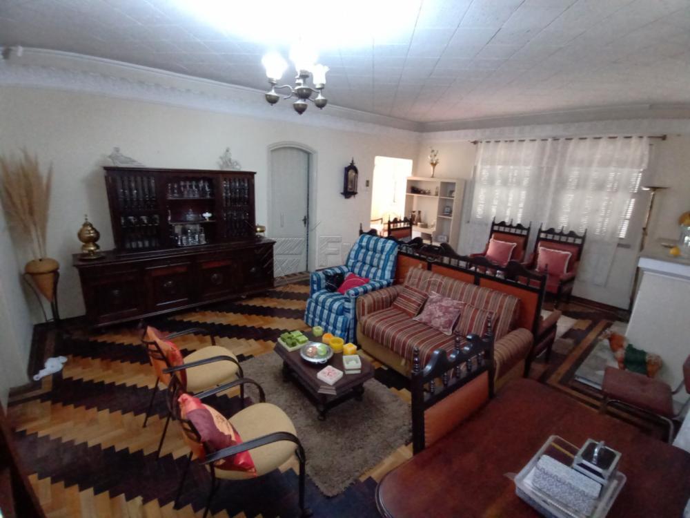 Comprar Casa / Padrão em Pelotas R$ 1.590.000,00 - Foto 4