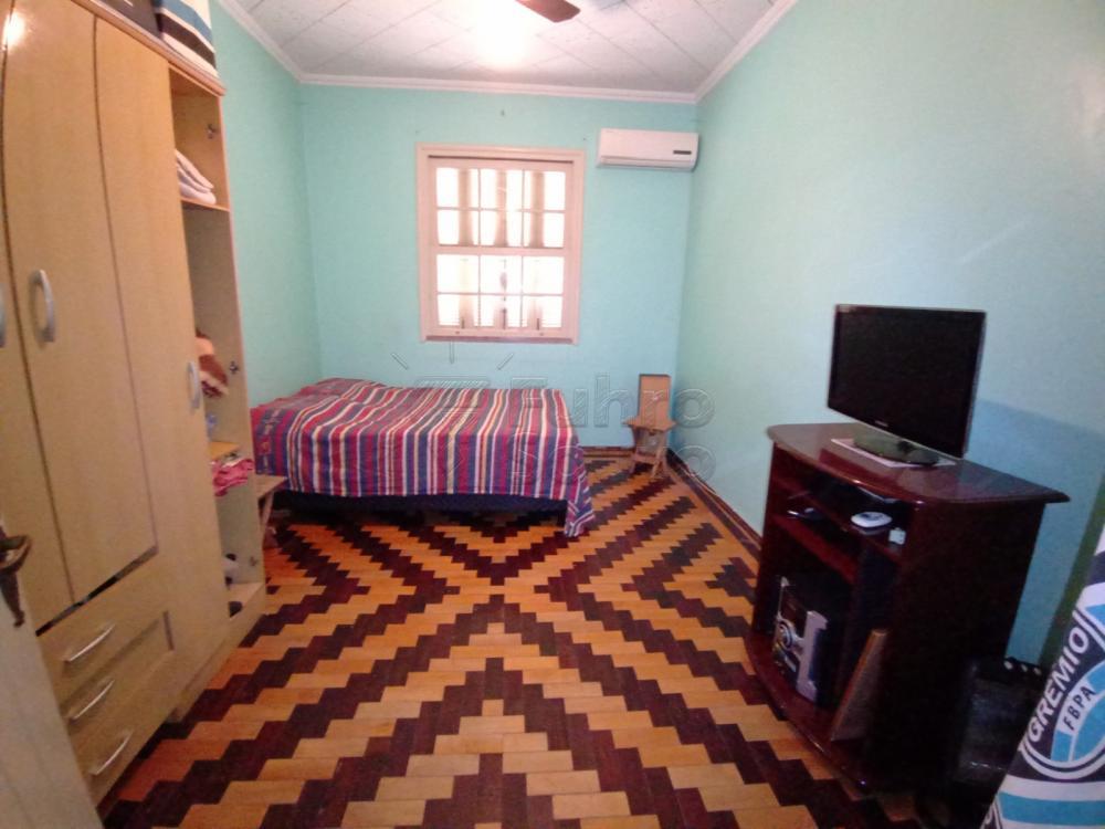 Comprar Casa / Padrão em Pelotas R$ 1.590.000,00 - Foto 5