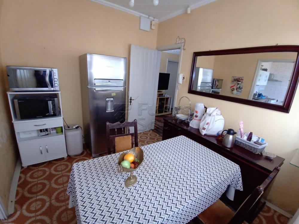 Comprar Casa / Padrão em Pelotas R$ 1.590.000,00 - Foto 9
