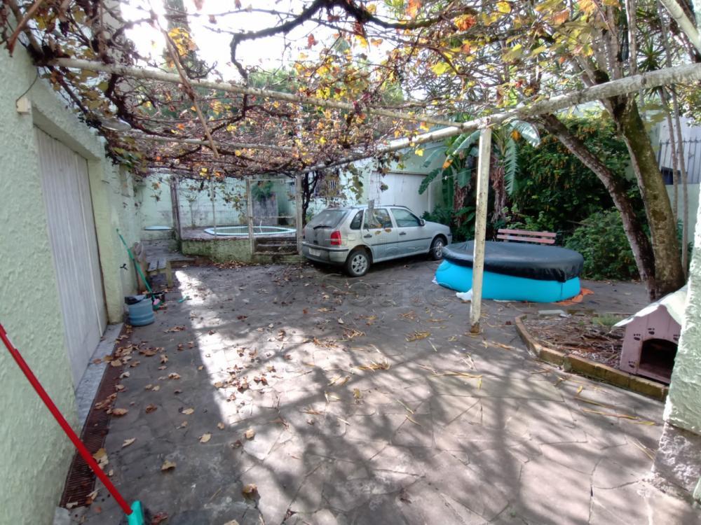 Comprar Casa / Padrão em Pelotas R$ 1.590.000,00 - Foto 15