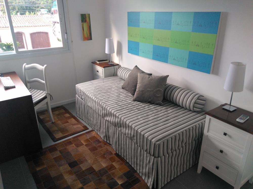 Comprar Apartamento / Padrão em Pelotas R$ 288.000,00 - Foto 6