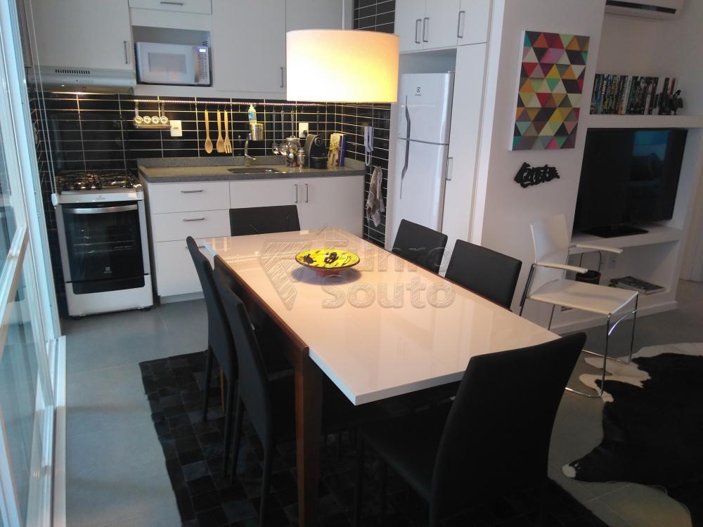 Comprar Apartamento / Padrão em Pelotas R$ 288.000,00 - Foto 8