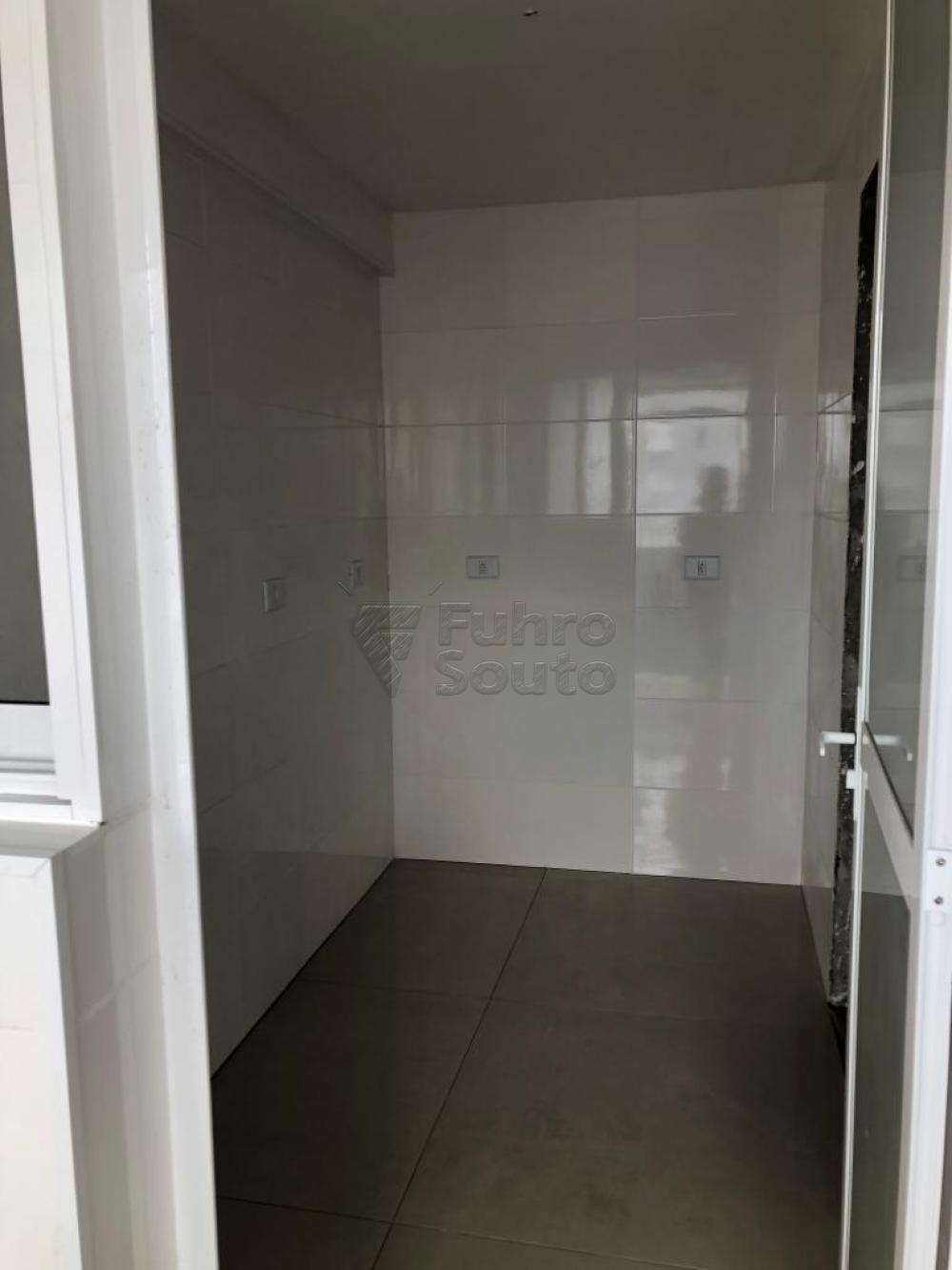 Comprar Apartamento / Loft / Studio em Pelotas R$ 185.500,00 - Foto 6