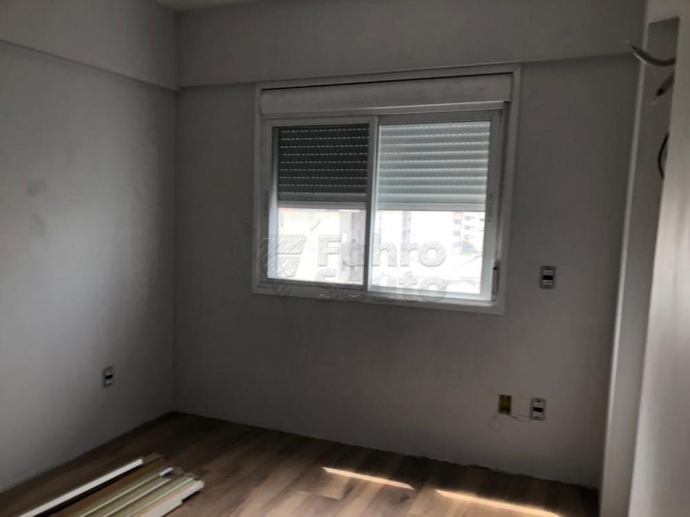 Comprar Apartamento / Loft / Studio em Pelotas R$ 185.500,00 - Foto 3