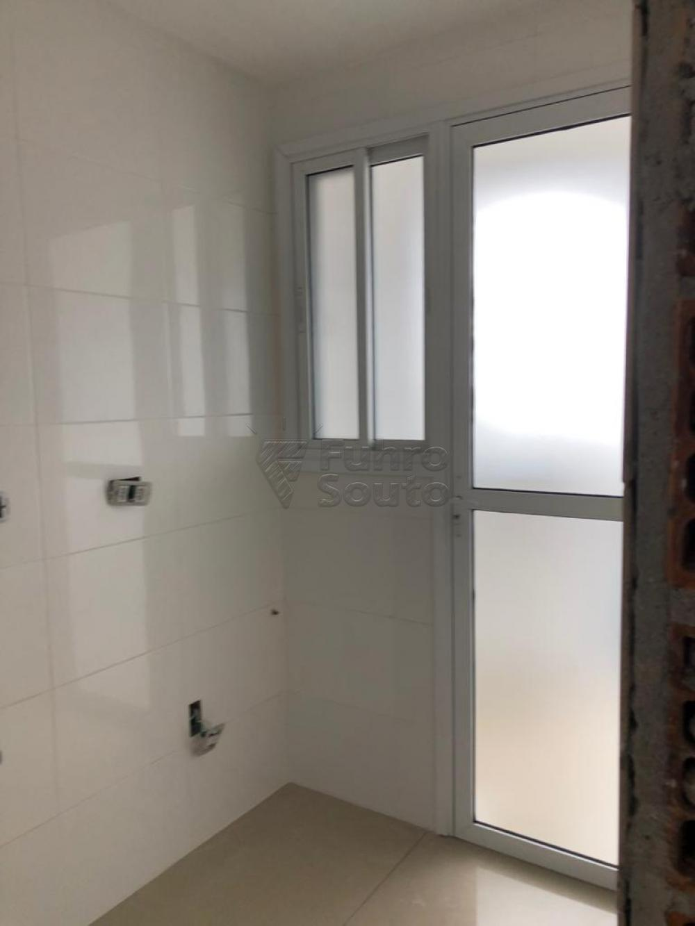 Comprar Apartamento / Loft / Studio em Pelotas R$ 185.500,00 - Foto 7