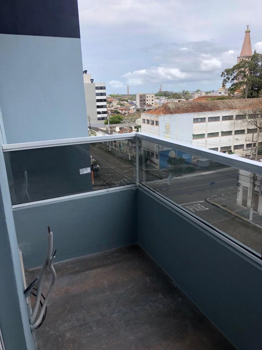 Comprar Apartamento / Loft / Studio em Pelotas R$ 185.500,00 - Foto 8
