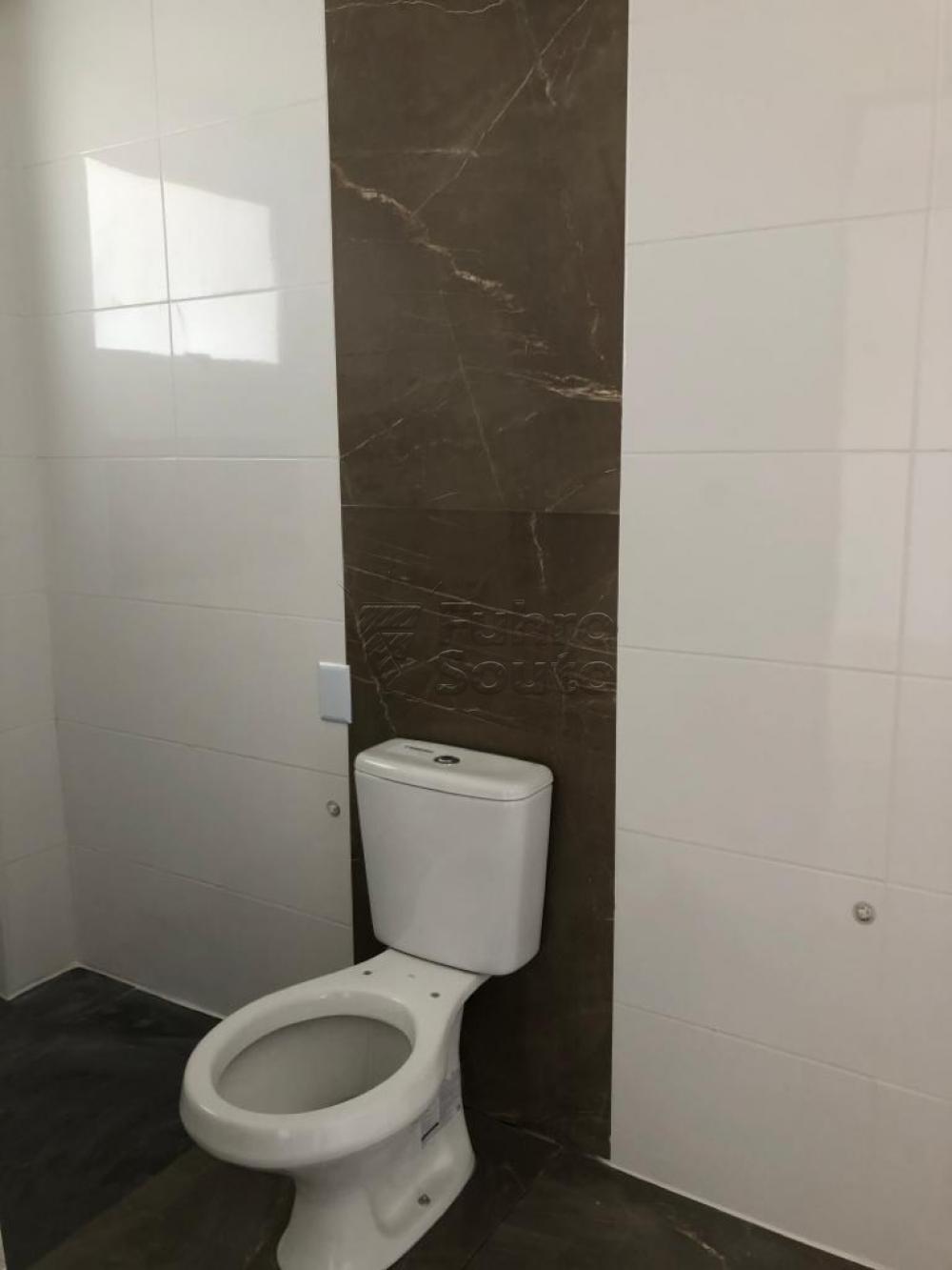 Comprar Apartamento / Loft / Studio em Pelotas R$ 185.500,00 - Foto 5
