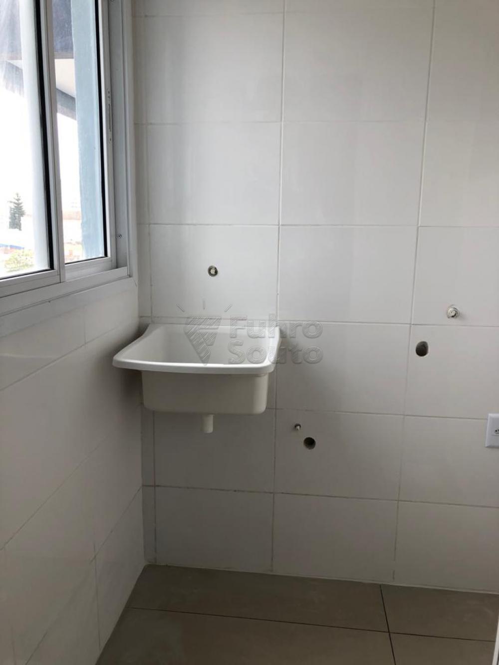 Comprar Apartamento / Loft / Studio em Pelotas R$ 185.500,00 - Foto 9