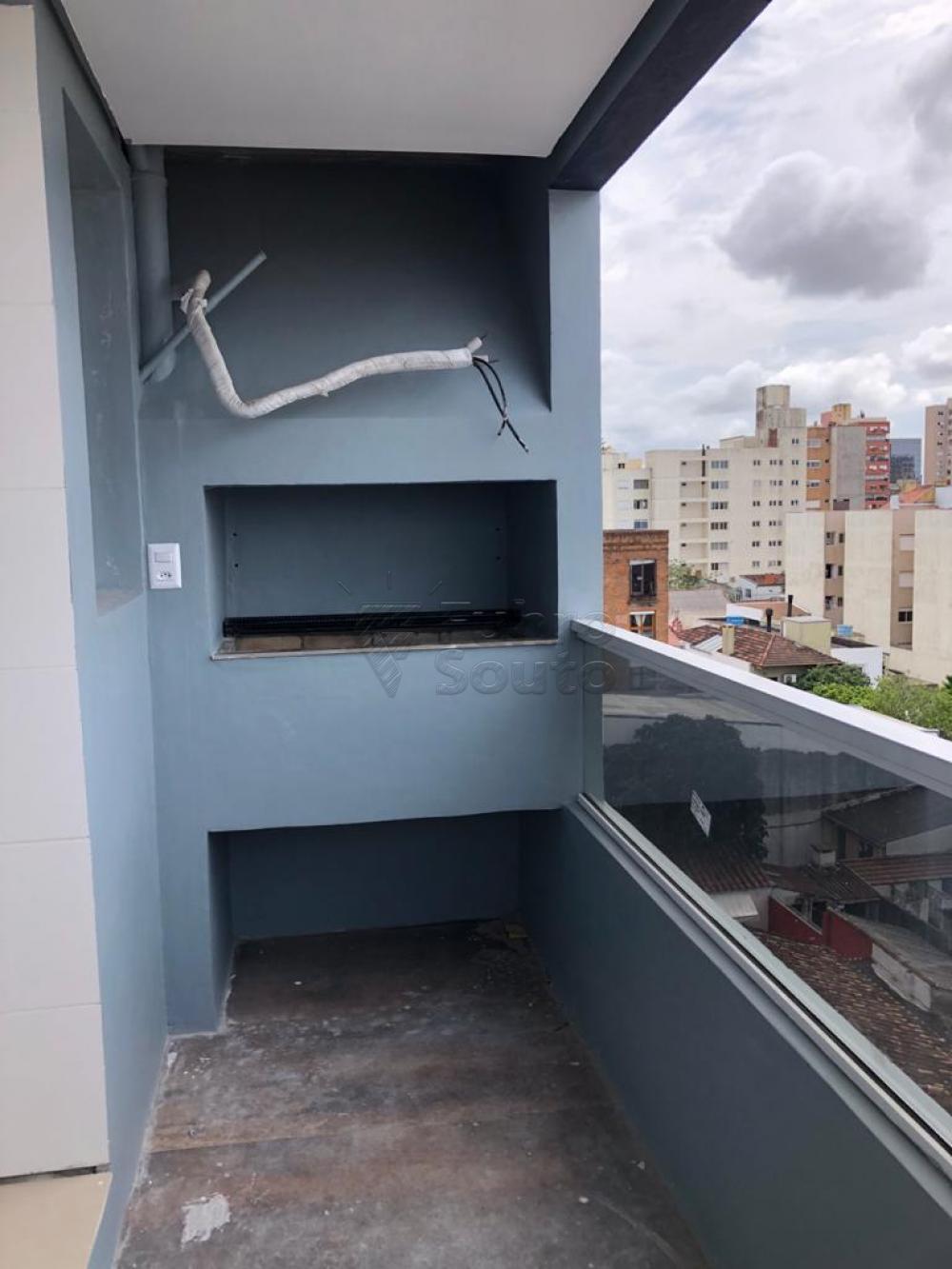 Comprar Apartamento / Loft / Studio em Pelotas R$ 185.500,00 - Foto 10