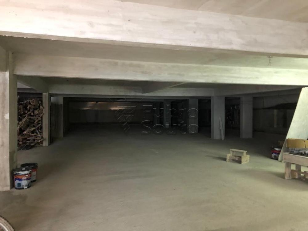 Comprar Apartamento / Loft / Studio em Pelotas R$ 185.500,00 - Foto 11