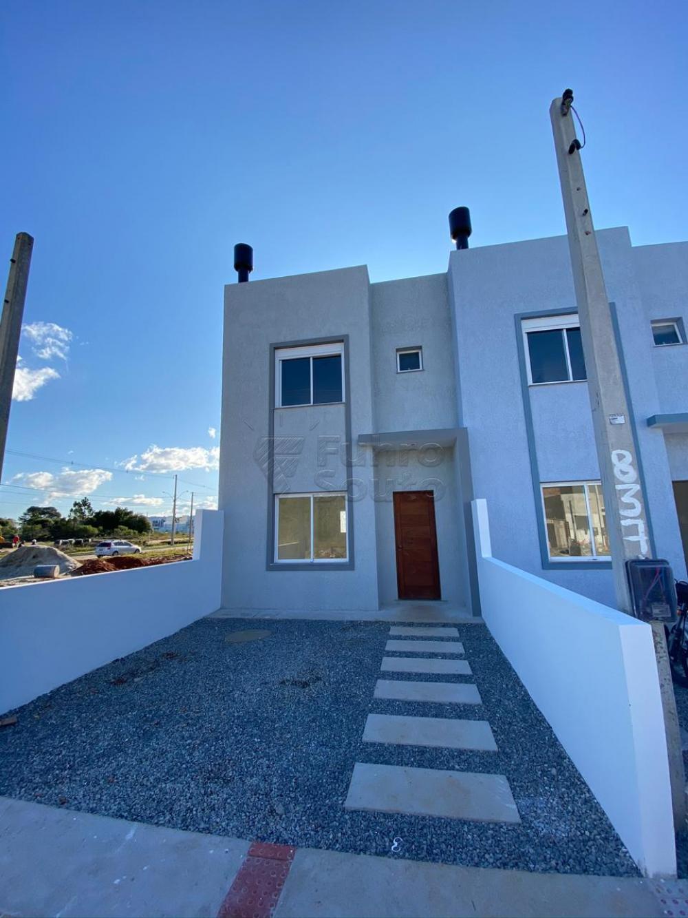 Comprar Casa / Padrão em Pelotas R$ 320.000,00 - Foto 28