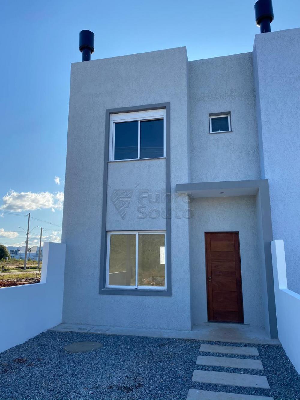 Comprar Casa / Padrão em Pelotas R$ 320.000,00 - Foto 29