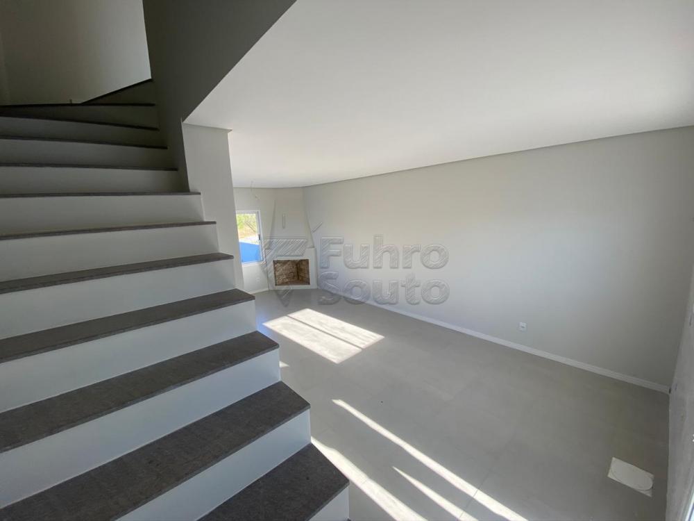 Comprar Casa / Padrão em Pelotas R$ 320.000,00 - Foto 7