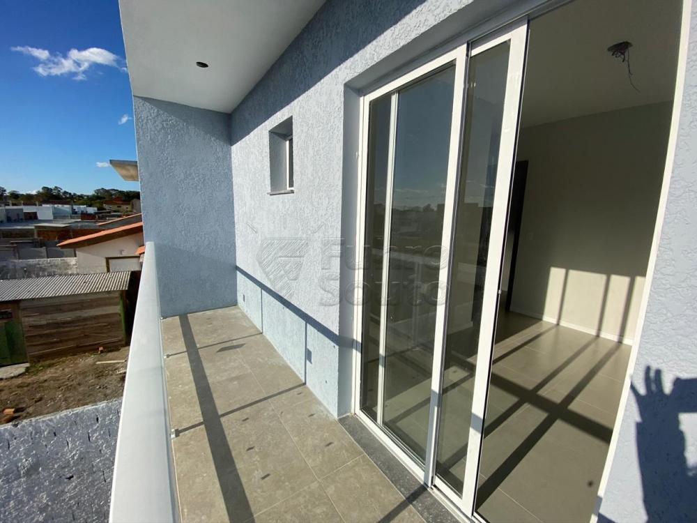 Comprar Casa / Padrão em Pelotas R$ 320.000,00 - Foto 17