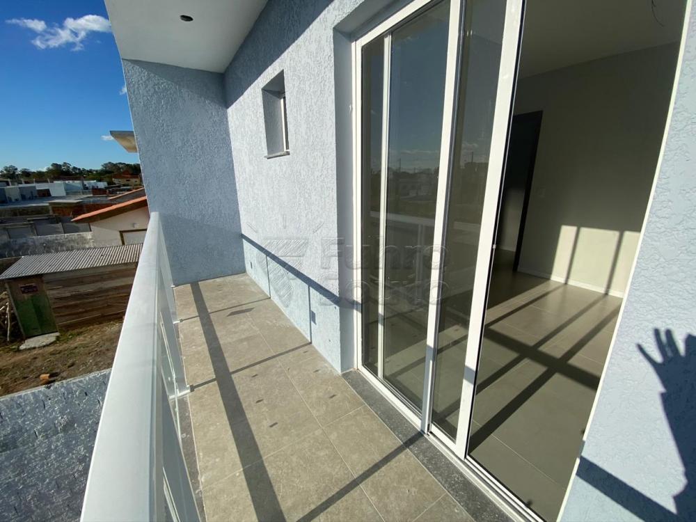 Comprar Casa / Padrão em Pelotas R$ 320.000,00 - Foto 18