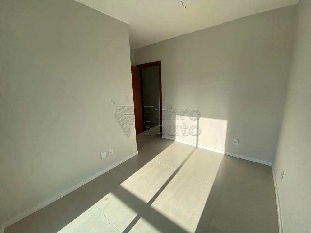 Comprar Casa / Padrão em Pelotas R$ 320.000,00 - Foto 19