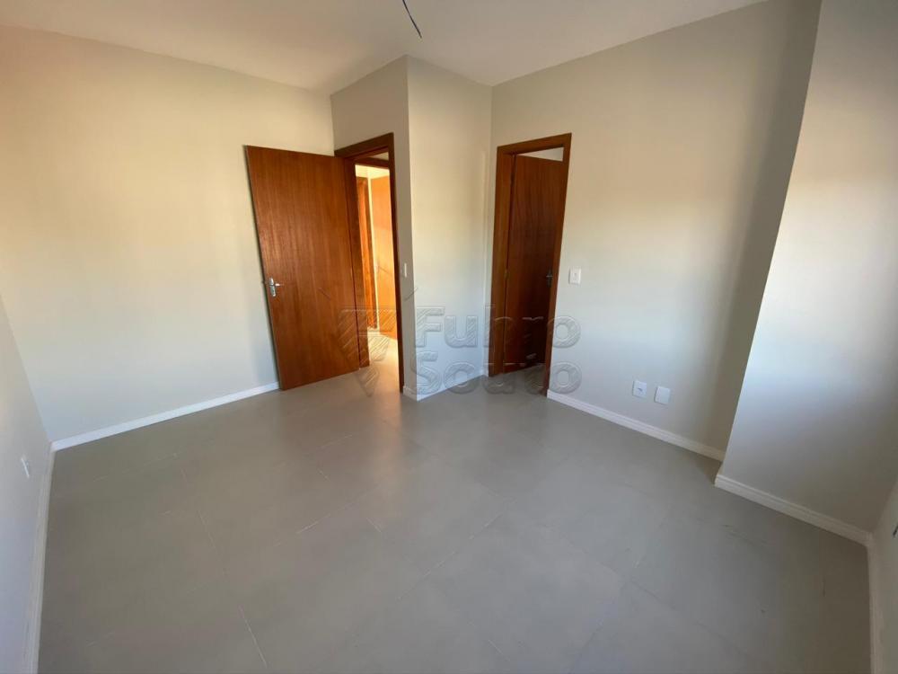 Comprar Casa / Padrão em Pelotas R$ 320.000,00 - Foto 20