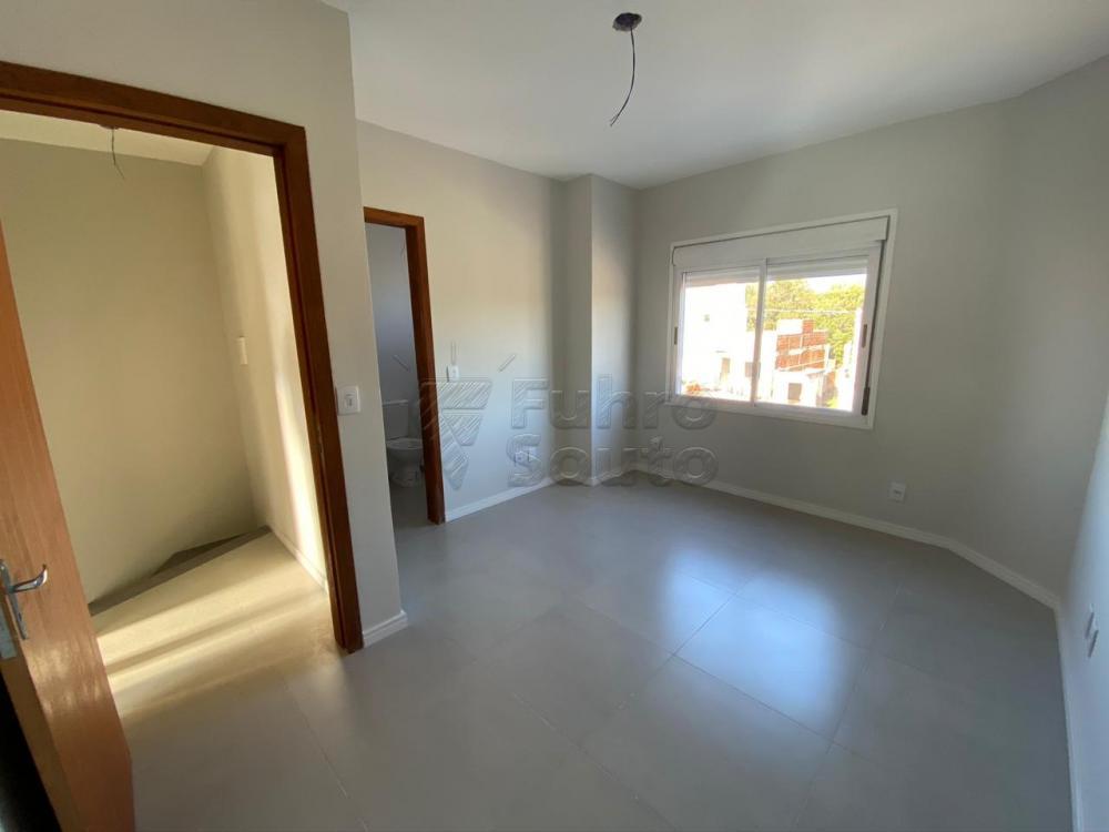 Comprar Casa / Padrão em Pelotas R$ 320.000,00 - Foto 22