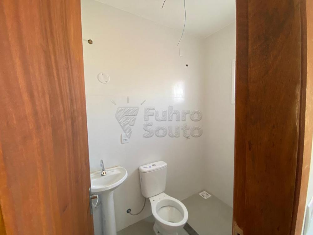 Comprar Casa / Padrão em Pelotas R$ 320.000,00 - Foto 23