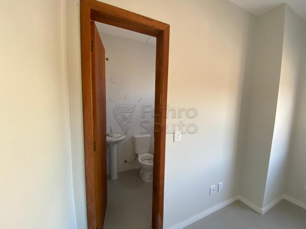 Comprar Casa / Padrão em Pelotas R$ 320.000,00 - Foto 25