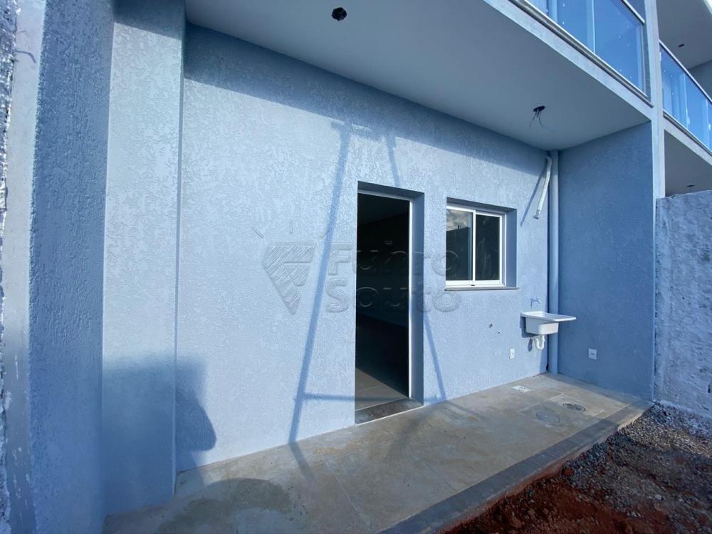 Comprar Casa / Padrão em Pelotas R$ 320.000,00 - Foto 26